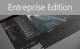 Klynt Enterprise Edition