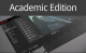 Klynt Academic Edition