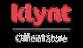 Klynt Store